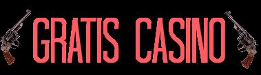 GRATISCASINO24 Logo